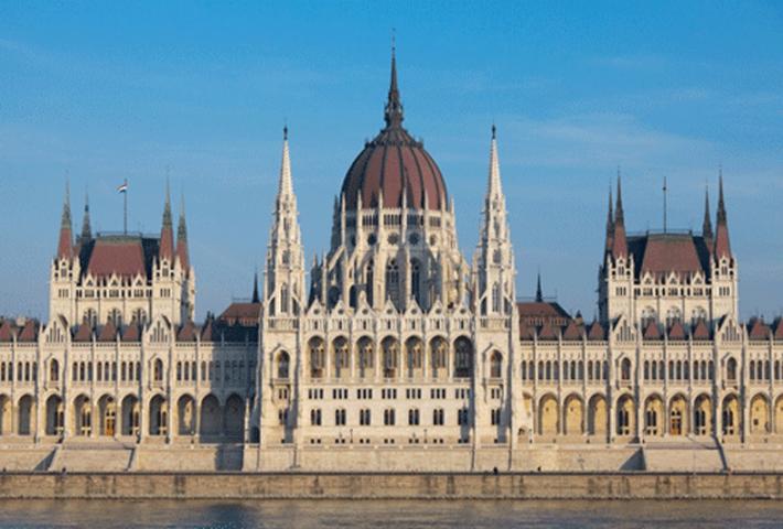 Budapest – Die wohl schönste Stadt im Osten Europas